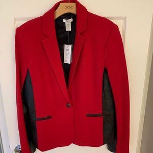 Brand new Cache jacket